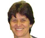 Cristina M Quintella