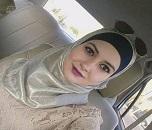 Dana Al-Omari