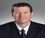 David A Pearce