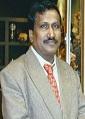 Dr .Mohammad  Abdul   Quayyum