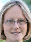 Christina Ellervik