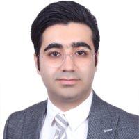 Farzad Dehghani Sani