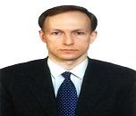 George Yury Matveev