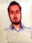 Dr. Hussein Mohammed Resen