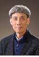 Jeon Han Yong