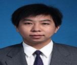 Jinlong Liu