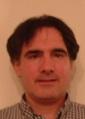John E Kolassa