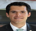 Jose Humberto Ramirez,