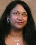 Kalyani Gopal
