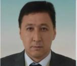 Kamalidin Sharipov