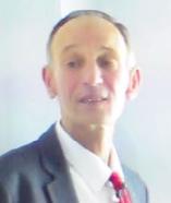 Mahmoud Saad Mohamed El-Khodary