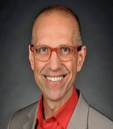 Mark P. Trolice