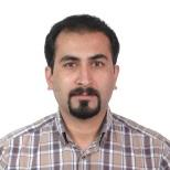 Mohamadreza Amin