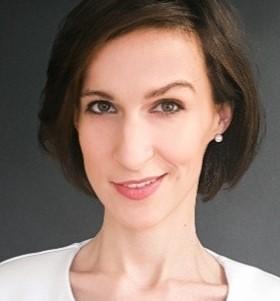 Ms. Monika Koprowska