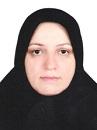 Nasrin Mokhtari Lakeh