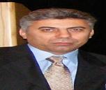 Ali H. Mokdad