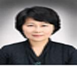 Prof. Eun-Hee Shin