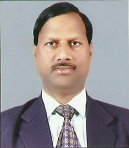 Prof.Nand LAL
