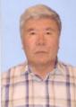 Ryspek Usubamatov