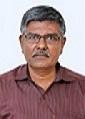 S. Irudaya Rajan