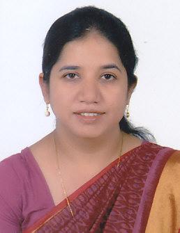 Shashi Mawar