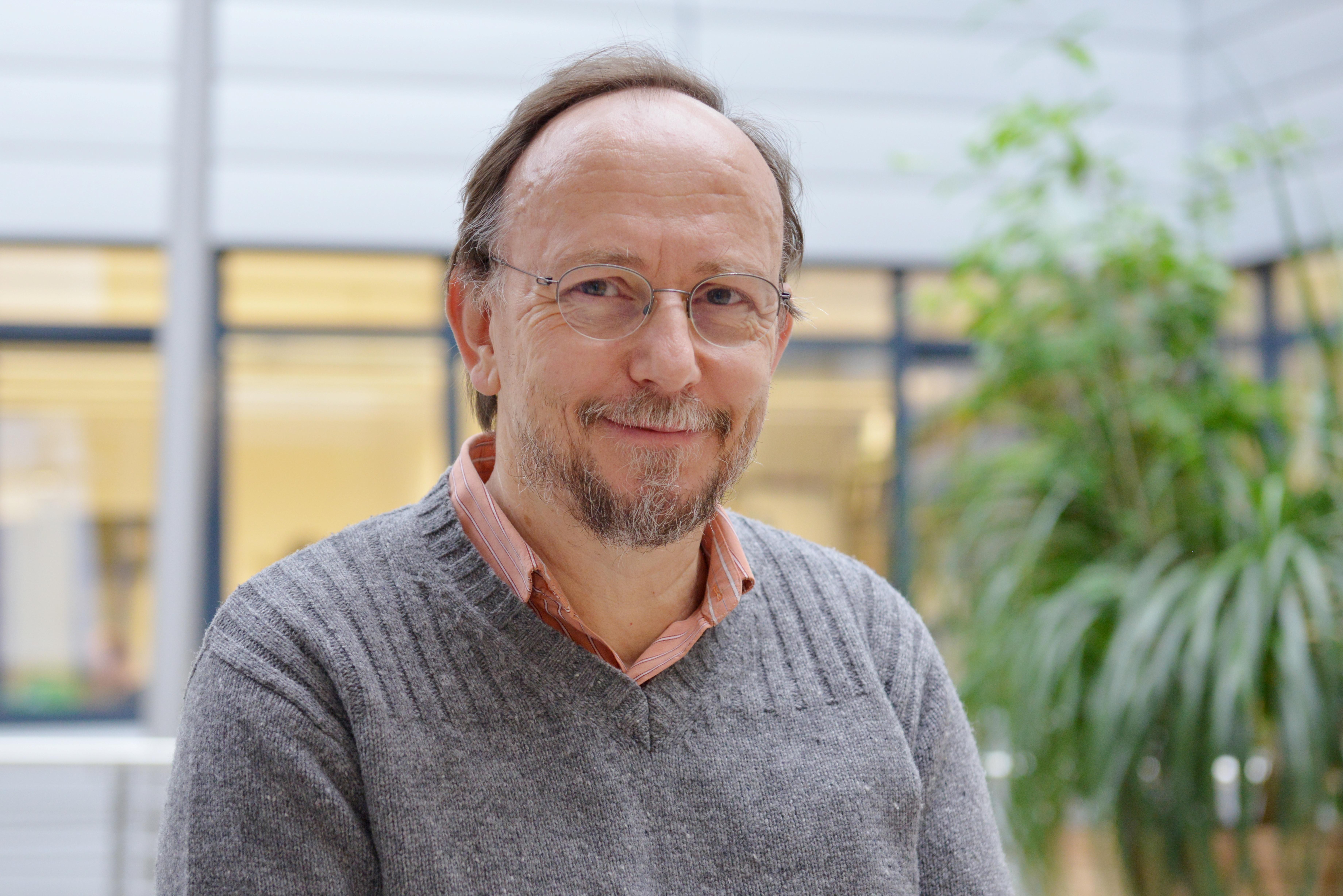 Thomas Böldicke