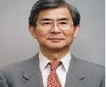 Yoshinori Asakawa