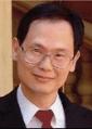 Duc Truong Pham