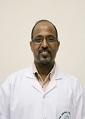 Hamid Idriss