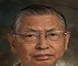 Shuh Jing Ying