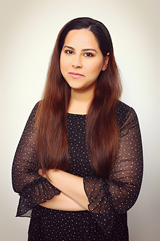 Sahar Sultan