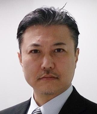 Soshu Kirihara