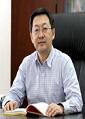Xipeng Xu