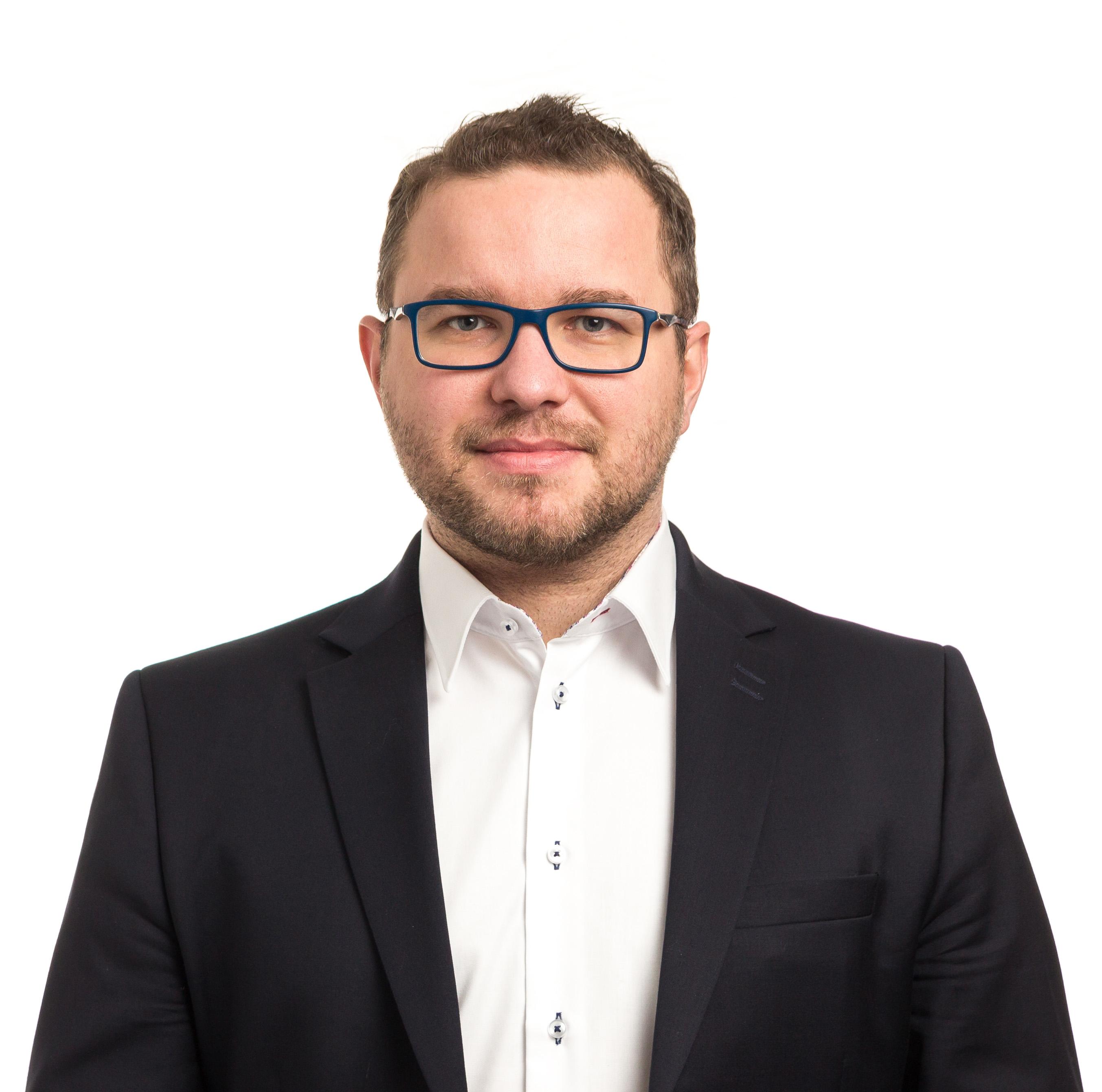 Tomasz Kurzynowski