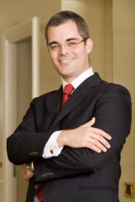 Dr. Emiliano Marchisio