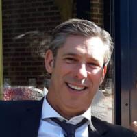 Mr. Alain De Maertelaere