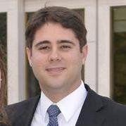 Mr. Caio Moreno