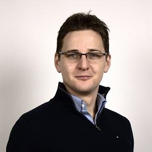 Mr. Łukasz Augustyniak