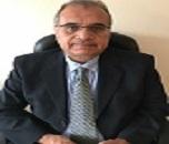 Falah Ali