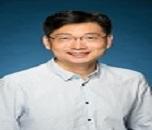 Xiowen Chu
