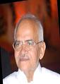 Raj Kumar Dham