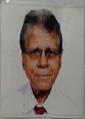 Nitosh Kumar Brahma