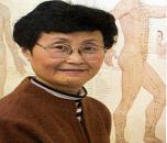 Xinsheng Jiang