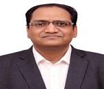 Girdhari Lal Gupta