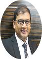 Prem Kumar Shanmugam