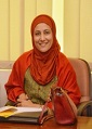 Sadia Yasir