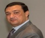 Aboelezz Mahmoud Kalboush