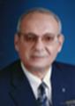 Alaaeldin A Elkoussi