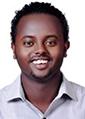 Ashenafi Girma Tefera
