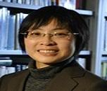 Cecilia Cheng
